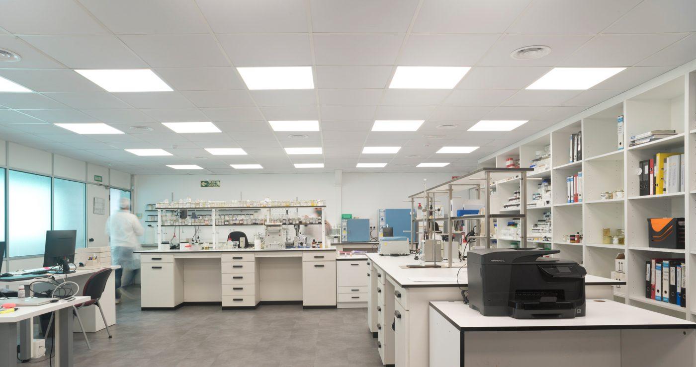 laboratories-01